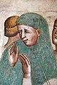 Scuola pistoiese, giudizio universale, xiv secolo 33.jpg