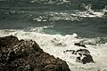 Sea at Mendocino (32646145422).jpg