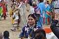 Seafair Indian Days Pow Wow 2010 - 121.jpg