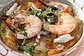 Seafood Cataplana at World Heritage Cuisine Summit & Food Festival 2018 (Day 2) - 22.jpg