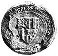Seal of Philip of Majorca.jpg