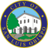 Seal of San Luis Obispo, California.png