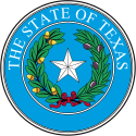 Seal of Texas.svg
