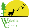 Seal of Wakulla County, Florida.png