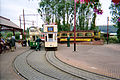 Seaton Tramway 07-08-06.jpg