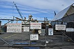 Seattle - Foss Shipyard 11.jpg