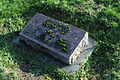 Seattle - Mt. Pleasant Cemetery 07.jpg