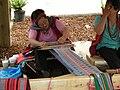 Seattle Pagdiriwang weavers 01.jpg