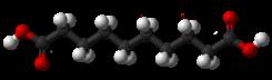 Sebacic-acid-3D-balls.png