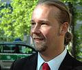 Sebastian Scharmer 2348.jpg