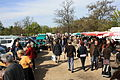 Second-hand market in Champigny-sur-Marne 161.jpg