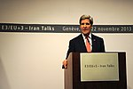 File:Secretary Kerry Speaks to the Media in Geneva, Switzerland (11023372293).jpg