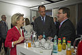 Secretary of defense visits Germany 150622-D-DT527-253.jpg