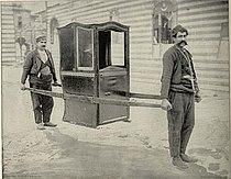 Sedan-chair.jpg