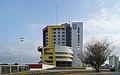 Sede Rectoral de la Universidad del Zulia.jpg