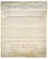 Sedition Act (1798).png