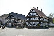 Seebach 385.jpg