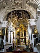 Segovia - San Andres 12.jpg