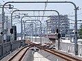 Seibu Musashi-Sakai Rail Arrangement.jpg