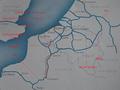 Seine - Noord-Europa.png