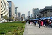 Sejong-ro-piedirantostrek.jpg