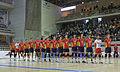 Selección masculina de voleibol de España - 01.jpg