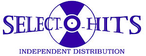 Select-O-Hits - Image: Select O Hits Independent Dist blue
