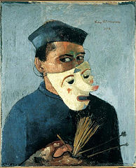 https://upload.wikimedia.org/wikipedia/commons/thumb/c/cb/Self-portrait_with_Mask%2C_1928.jpg/194px-Self-portrait_with_Mask%2C_1928.jpg