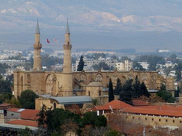 Selimiye Mosque 2013.JPG