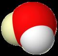 Semiheavy-water-3D-vdW.png