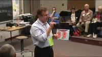 File:Senate Candidate Don Bivens at Arizona Democratic Party Statewide Meeting.webm