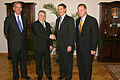 Senate Majority Leader Bill Frist Leads Delegation To Warsaw 2.jpg