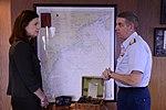Senator Ayotte visits the 1st Coast Guard District 130304-G-GV559-001.jpg