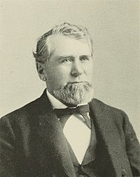 Senator Knute Nelson.jpg