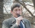 Senator Miroslav Nenutil, Aš 2015-04-18.jpg