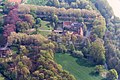 Senden, Schloss Senden -- 2014 -- 7333.jpg