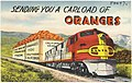 Sending you a carload of oranges Santa Fe RR.jpg