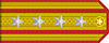 Senior Colonel rank insignia (PRC, 1955-1965).jpg