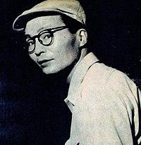 Senkichi Taniguchi.jpg