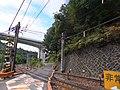 Senohachi Overhead lines 20121013.JPG