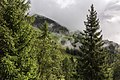 Sent, (1430 m.) dorp in kanton Graubünden in Zwitserland 09-09-2019 (actm.) 08.jpg