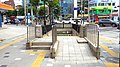 Seoul-metro-739-Sangdo-station-entrance-3-20191023-135948.jpg