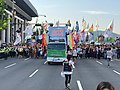 Seoul Queer Pride Parade 2019, Gwanghwamun Plaza.jpg
