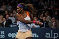 Serena Williams BNP Paribas Showdown.jpg