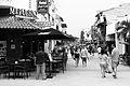 Serie de fotografías en Playa del Carmen 11.jpg
