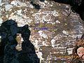 Serra Vengo em Manica - panoramio - Nelson Deolinda Amin… (13).jpg