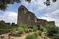 Serrabone Priory.jpg