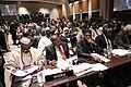 Sesión General de la Unión Interparlamentaria (8583265947).jpg