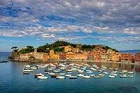 Sestri Levante and Baia del Silenzio, the Bay of Silence.jpg