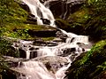 Set Rock and Roaring Fork Falls.jpg